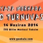 web_yaza_merhaba_sliderg