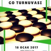 go turnuvası