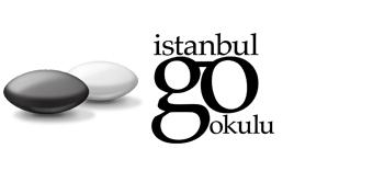 İstanbul Go Okulu