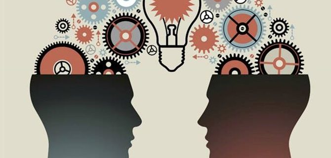 analitik düşünme