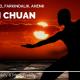 Tai Chi Chuan Eğitimi