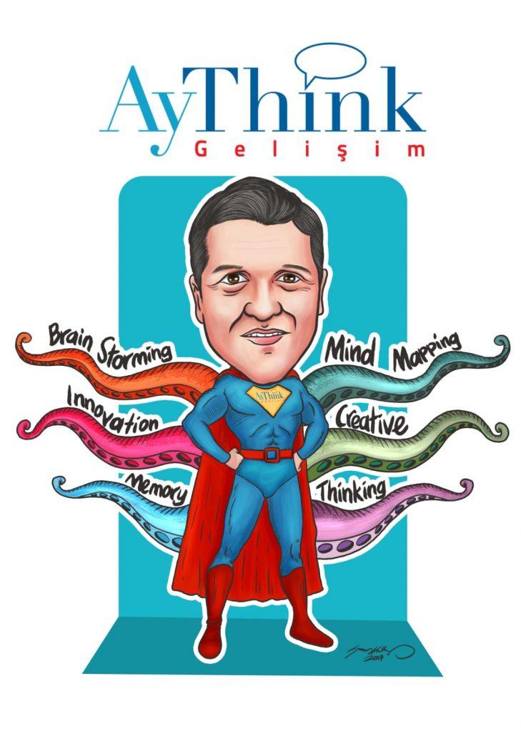 Aythink gelişim