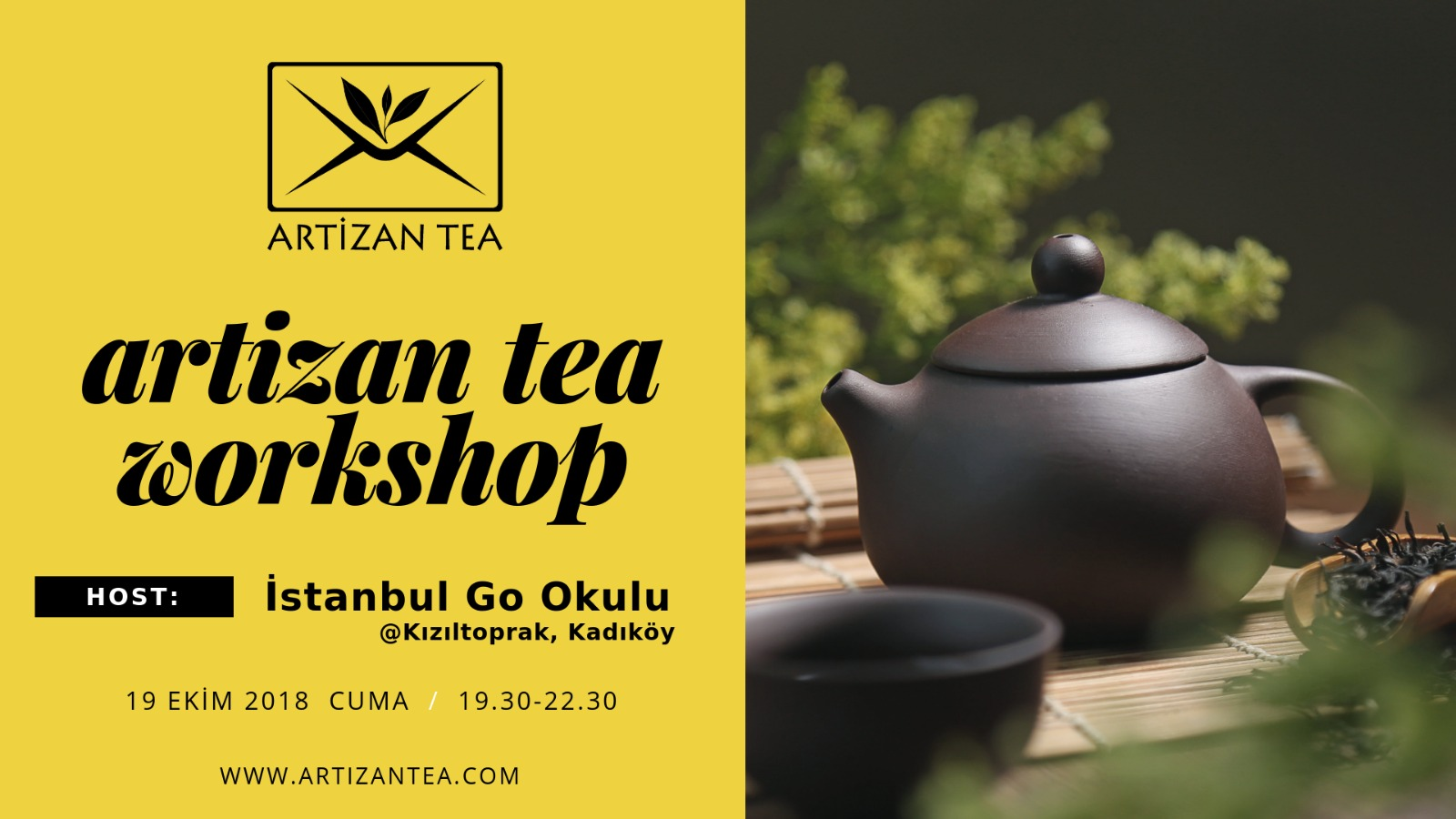 artizantea-workshop-tea