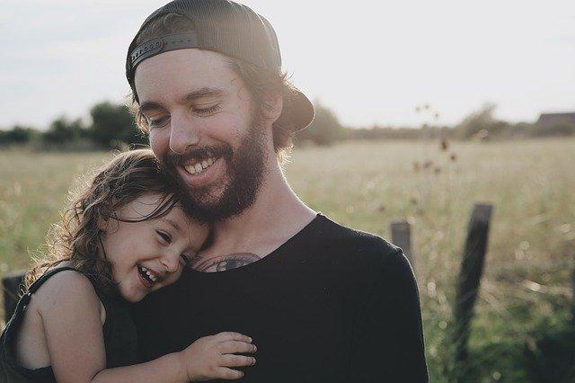 Babalar ve Çocuklar