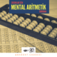 cocuk_mental_aritmetik