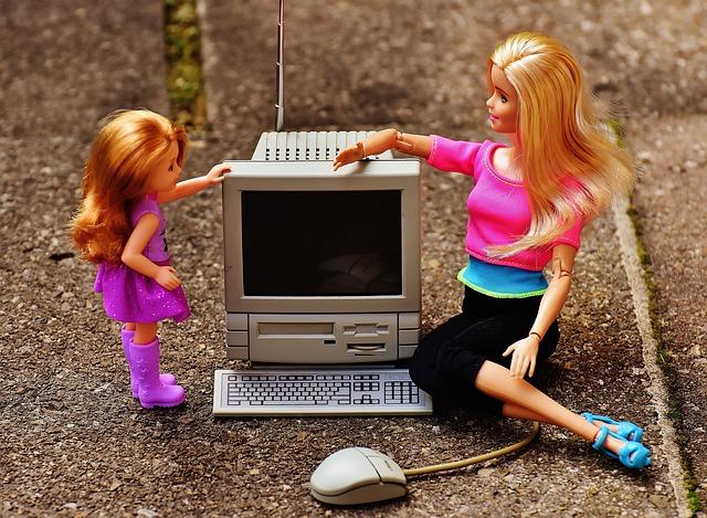 Ebeveynler için dijital okuryazarlık