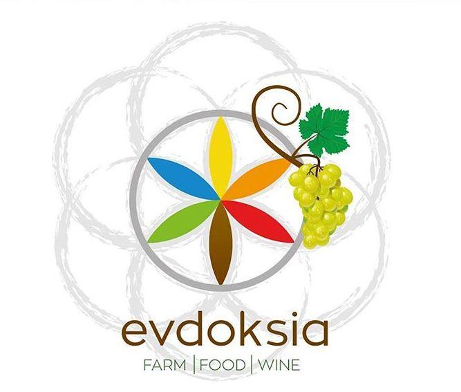 Farm food wine