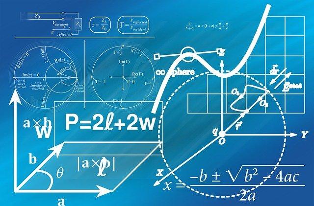 matematik-nedir