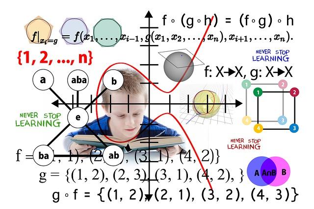 mental-aritmetik-eğitimi