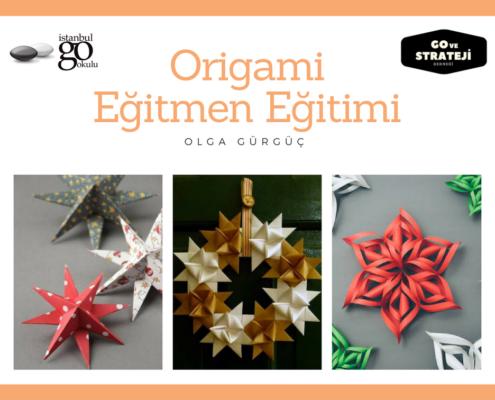 origami_egitmen_egitimi