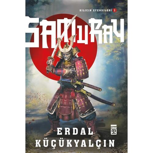 Samuray kitabı