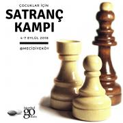 satranç kampı 2018