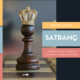 satranc_atolyesi