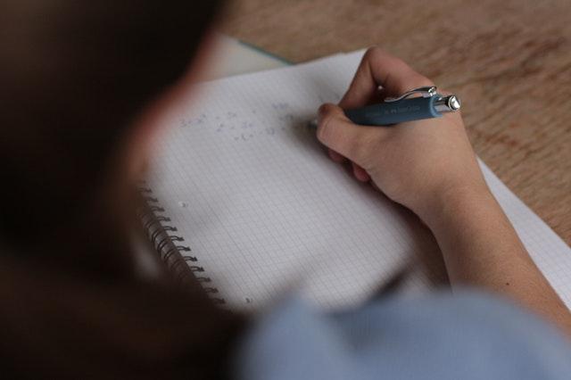 Sınavlara Hazırlık ve verimli çalışmak için 10 önemli ipucu