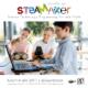 steamaker_ilan