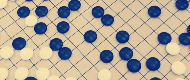 Oyun taşları