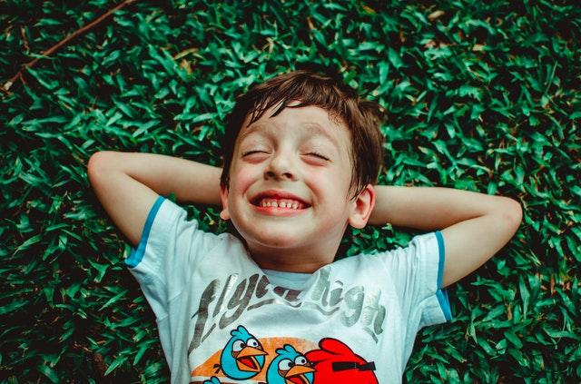 Yaramaz ve şımarık çocuklarla nasıl başa çıkılır?