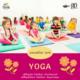 Çocuk Yoga Atölyesi